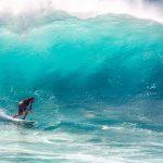 Surf School Reservation System